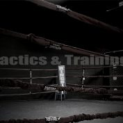 Training Tuesdays Week 3 Pivots and Closing Distance