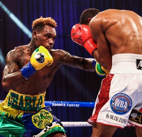 Real Talk Boxing: Charlo Doubleheader PPV Recap
