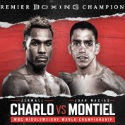 ALL ACCESS: Charlo vs. Montiel | Full Episode (TV14) | SHOWTIME PPV